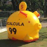 Réplica-inflável-produtos-e-animais-2