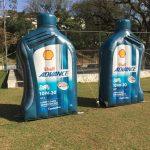 Réplica-inflável-produtos-e-animais-3