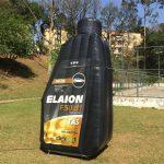 Réplica-inflável-produtos-e-animais-5