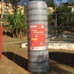 Réplica-inflável-produtos-e-animais-6