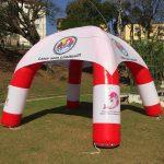 Tenda-inflável-com-logotipo-próprio-8