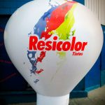 roof-top-resicolor-tintas
