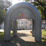 tenda-inflavel-061