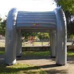 tenda-inflavel-062